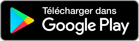 Télécharger l'application Contour Diabetes dans Google Play